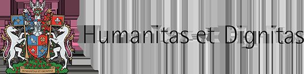 Stifftung Humanitas et Dignitas